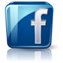 50-Best-Facebook-Logo-Icons-GIF-Transparent-PNG-Images-10